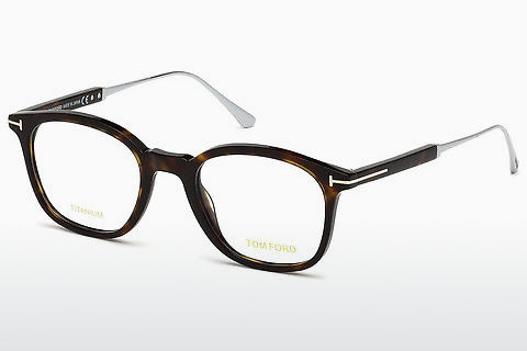चश्मा Tom Ford FT5484 052