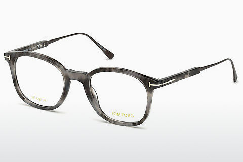 चश्मा Tom Ford FT5484 055