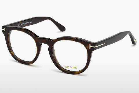 चश्मा Tom Ford FT5489 052
