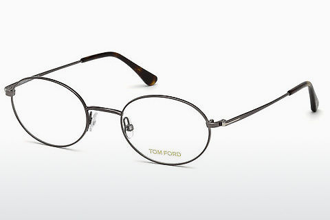 चश्मा Tom Ford FT5502 008