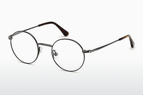 Eyewear Tom Ford FT5503 008