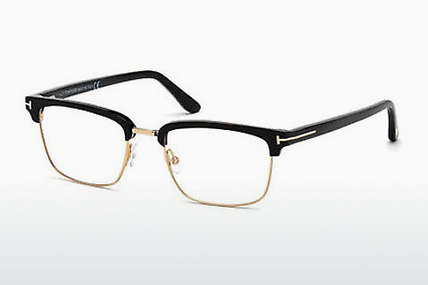 Eyewear Tom Ford FT5504 005