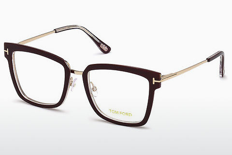 Eyewear Tom Ford FT5507 071