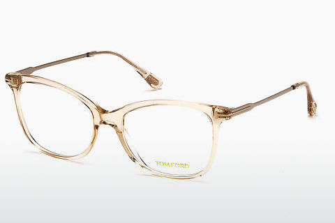 चश्मा Tom Ford FT5510 042