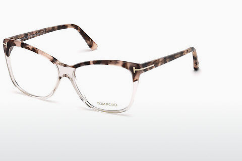 चश्मा Tom Ford FT5512 074