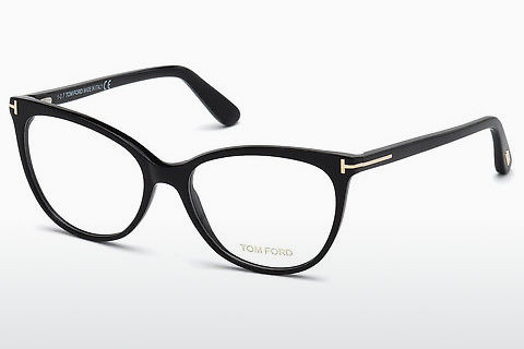 Eyewear Tom Ford FT5513 001