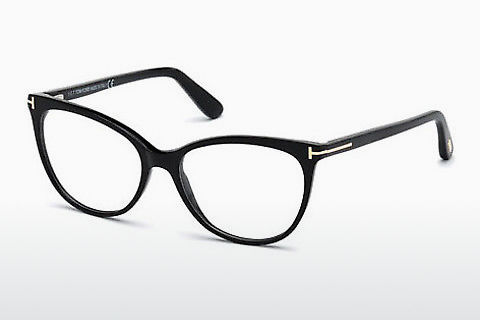 चश्मा Tom Ford FT5513 045