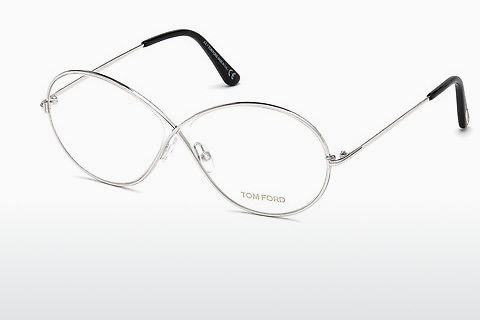चश्मा Tom Ford FT5517 018