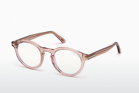 Eyewear Tom Ford FT5529-B 072