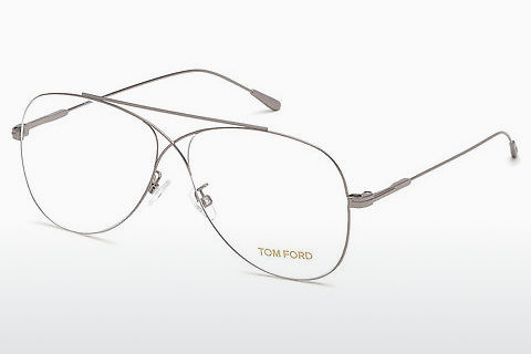 चश्मा Tom Ford FT5531 014