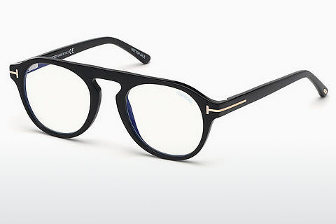 चश्मा Tom Ford FT5533-B 01V