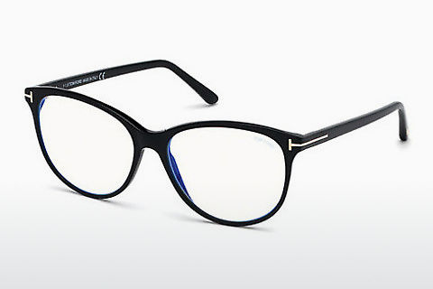 Eyewear Tom Ford FT5544-B 001