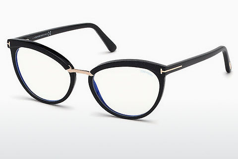 Eyewear Tom Ford FT5551-B 001