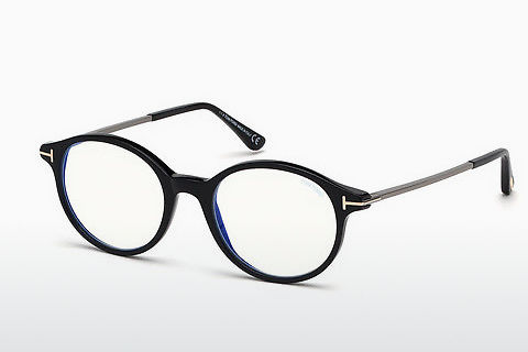 Eyewear Tom Ford FT5554-B 001