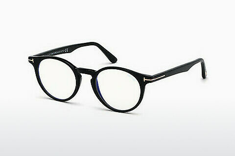 Eyewear Tom Ford FT5557-B 072