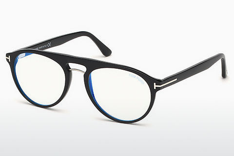Eyewear Tom Ford FT5587-B 001
