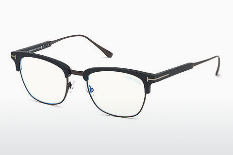 Eyewear Tom Ford FT5590-B 002