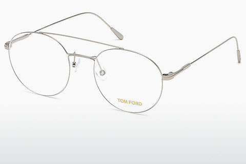 चश्मा Tom Ford FT5603 016