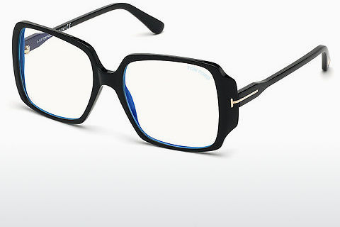 Eyewear Tom Ford FT5621-B 001