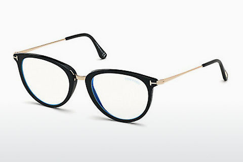 Eyewear Tom Ford FT5640-B 001