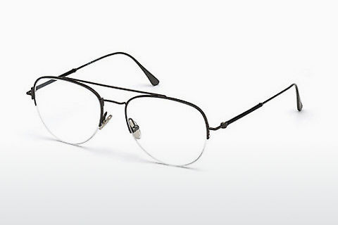चश्मा Tom Ford FT5656 016