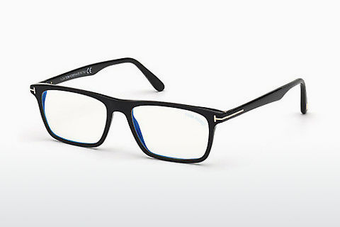 Eyewear Tom Ford FT5681-B 056