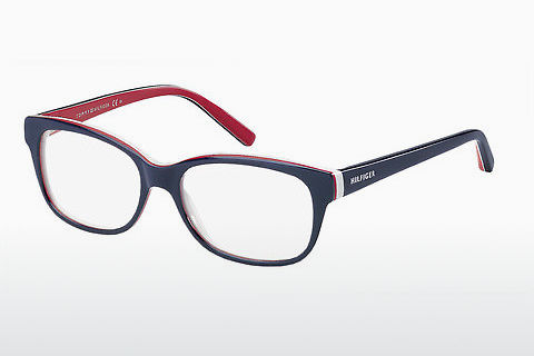 चश्मा Tommy Hilfiger TH 1017 UNN