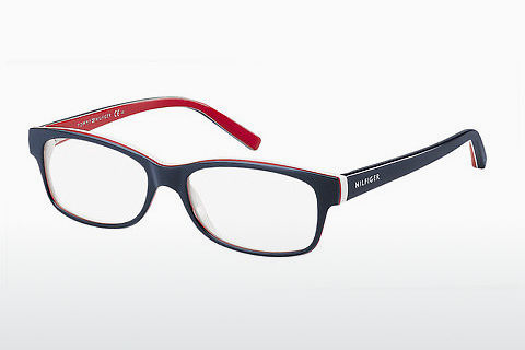 चश्मा Tommy Hilfiger TH 1018 UNN