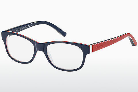 चश्मा Tommy Hilfiger TH 1075 UNN