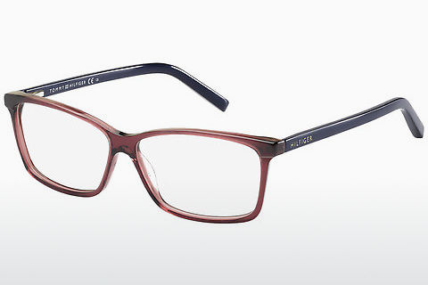 चश्मा Tommy Hilfiger TH 1123 G32