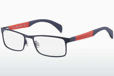 चश्मा Tommy Hilfiger TH 1259 4NP
