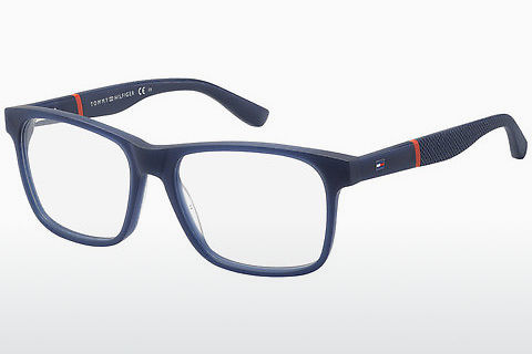 चश्मा Tommy Hilfiger TH 1282 6Z1
