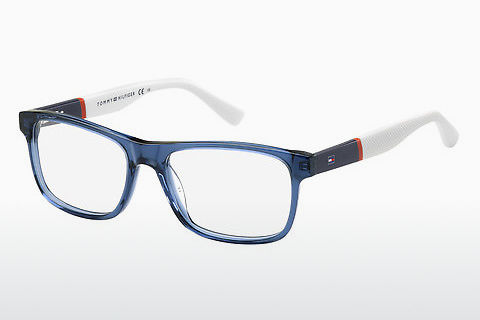 चश्मा Tommy Hilfiger TH 1282 FMW