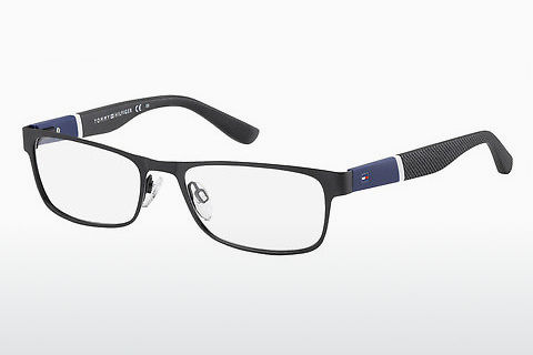चश्मा Tommy Hilfiger TH 1284 FO3