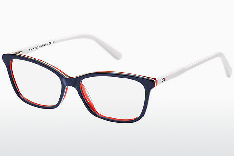 चश्मा Tommy Hilfiger TH 1318 VN5
