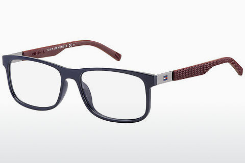 चश्मा Tommy Hilfiger TH 1446 LCN
