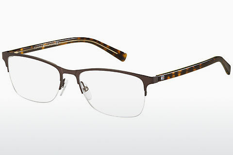 चश्मा Tommy Hilfiger TH 1453 B0Q