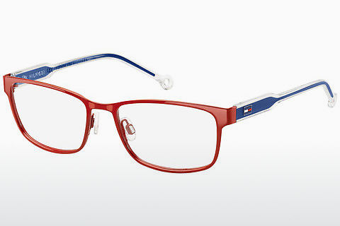 चश्मा Tommy Hilfiger TH 1503 C9A