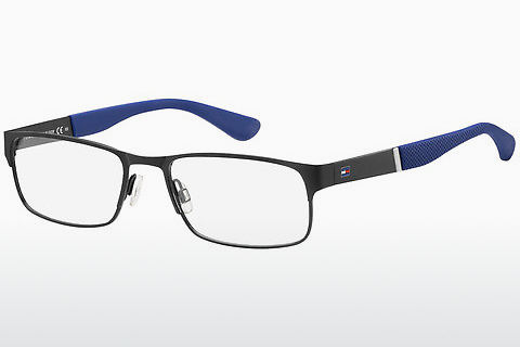 चश्मा Tommy Hilfiger TH 1523 003