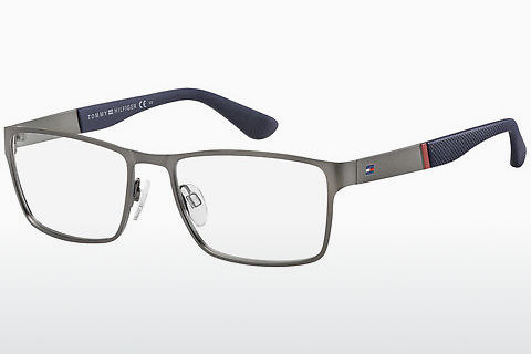 चश्मा Tommy Hilfiger TH 1543 R80