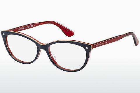 Eyewear Tommy Hilfiger TH 1553 OTG