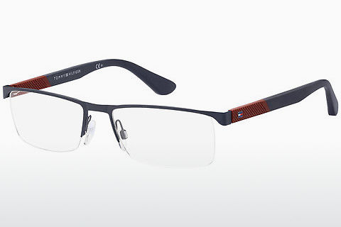 चश्मा Tommy Hilfiger TH 1562 FLL