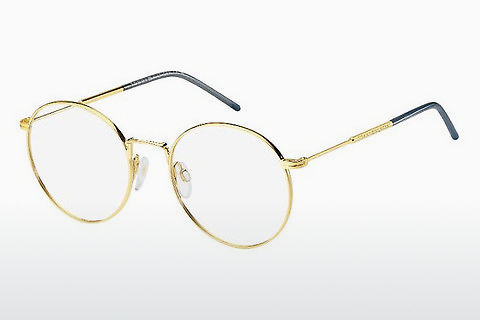 चश्मा Tommy Hilfiger TH 1586 J5G