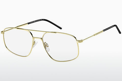 चश्मा Tommy Hilfiger TH 1631 J5G