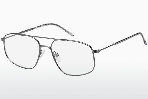 चश्मा Tommy Hilfiger TH 1631 R80