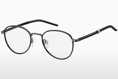 Eyewear Tommy Hilfiger TH 1687 V81