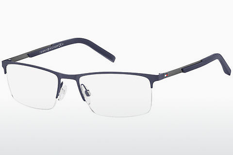 चश्मा Tommy Hilfiger TH 1692 KU0