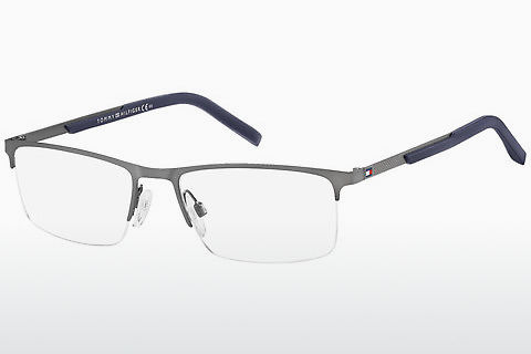 चश्मा Tommy Hilfiger TH 1692 R80