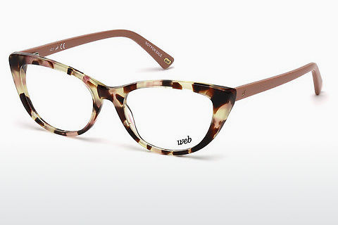 चश्मा Web Eyewear WE5252 B55
