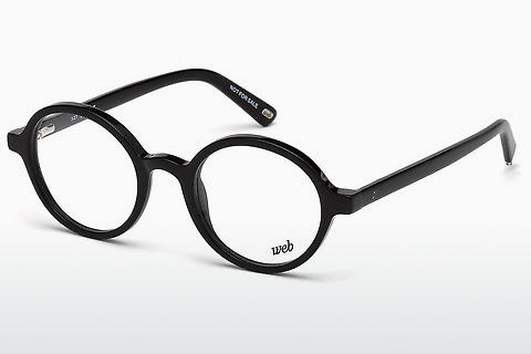 Eyewear Web Eyewear WE5262 001